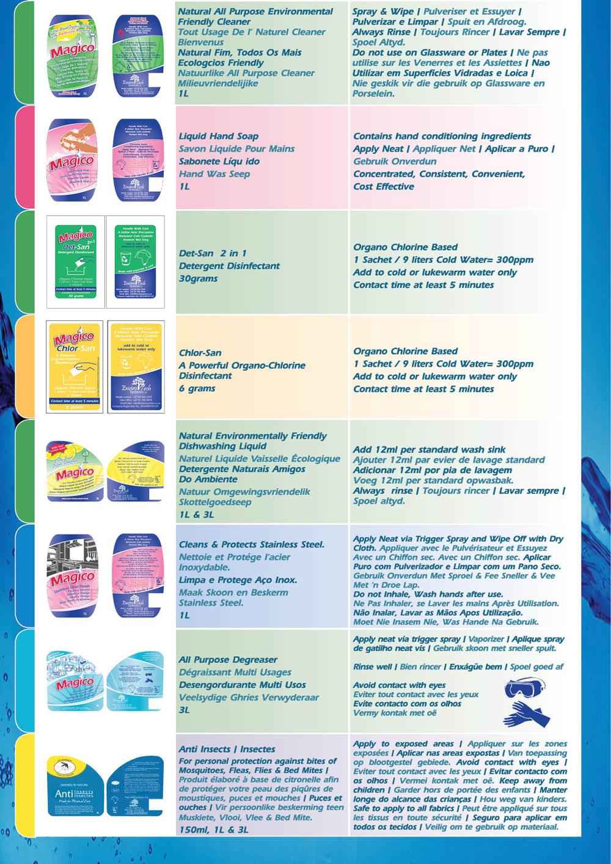 Magico-Kitchen-Hygiene-Catalogue2_email