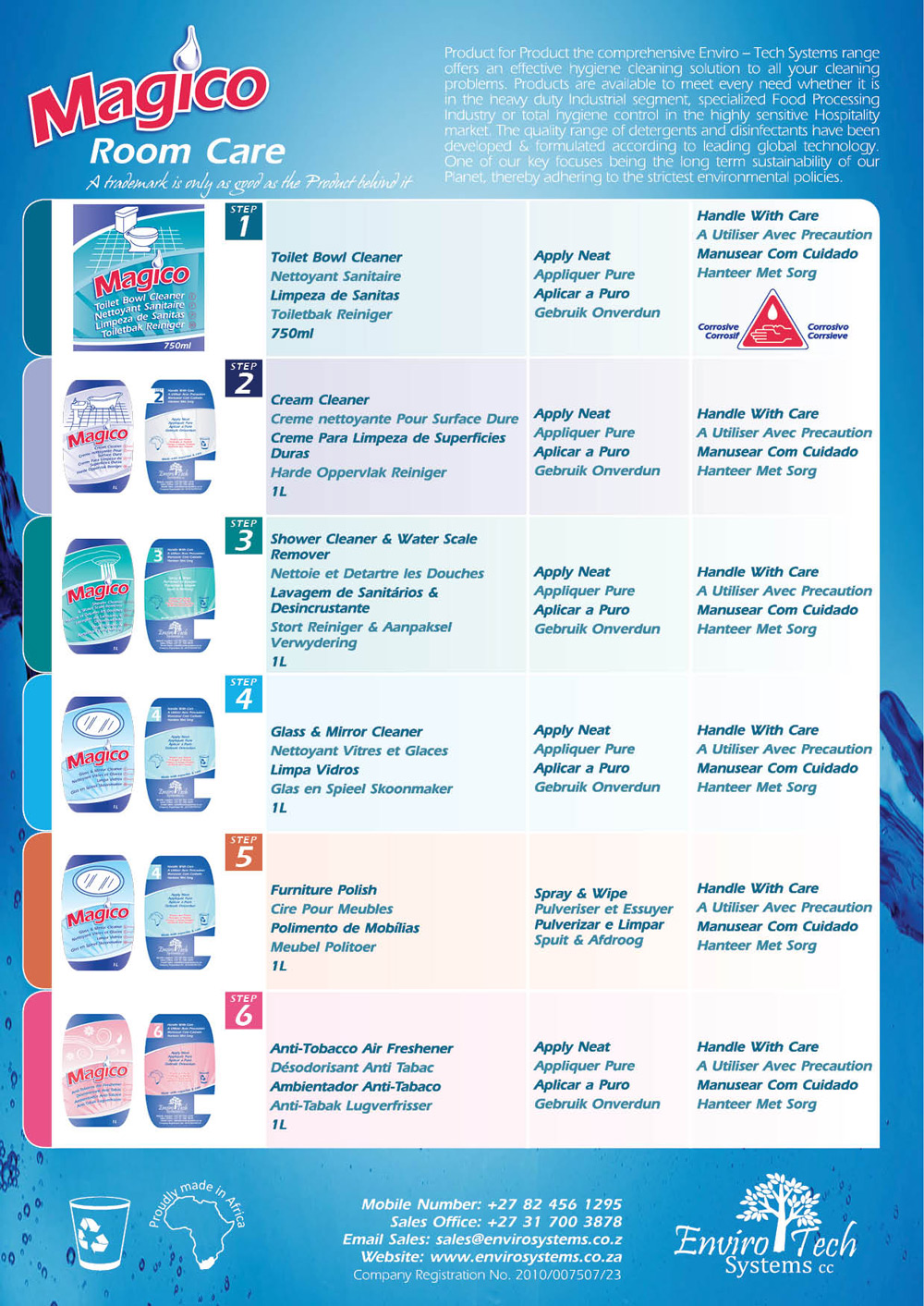 Room-Care-Catalogue_email
